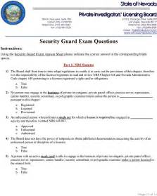 Boeing Mechanical Engineer Cover Letter by 100 Security Engineer Cover Letter Costume Page 5 U203a U203a Best Exle Resumes 2017