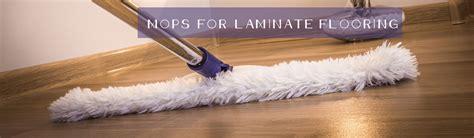 Vanity Avett Brothers Laminate Wood Floor Mops Best 28 Images Best Steam Mop