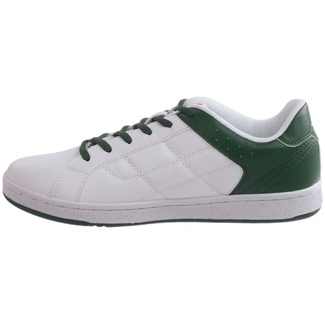 Comfort Colors Sizing Lotto T Basic Iv Tennis Shoes For Men 9529r Save 57