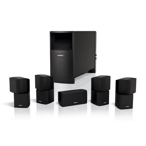 Speaker Bose best 2015 bose speakers physical products