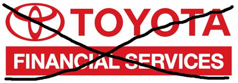 Toyota Financial Services Customer Service Los Angeles My City