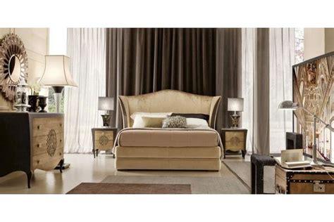 grifoni mobili zona notte camere da letto contemporanee arkeos arkeos by