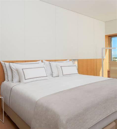 beds en bedding bed bedding set dreammaker bed meli 225 store