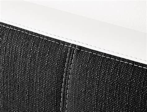 komfortbett 180x200 komfortbett 180x200 x grau schwarz mit topper