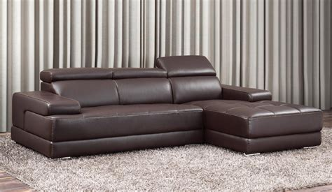 2 seater corner sofa small small 2 seater leather corner sofa brokeasshome com