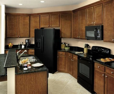 eclectic kitchen cabinets aristokraft eclectic kitchen cabinetry miami by