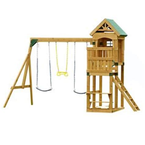 playsets without swings 17 best images about swingsets on pinterest diy swing