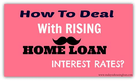 housing loan in malaysia housing loan blr 28 images house price rises continue albeit slower real estate