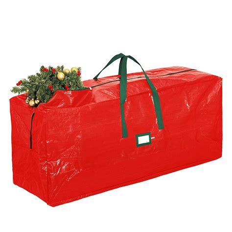 extra large christmas tree bag only 7 95 become a