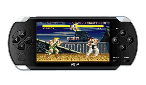 psp games free download full version iso free psp games movie download iso full version no survey