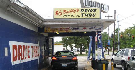 Top Portland Bars 10 Of America S Best Drive Thru Liquor Stores Thrillist