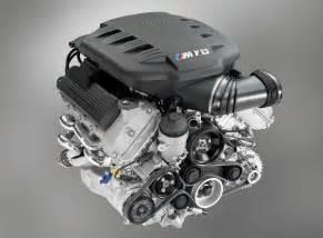 car search next bmw m3 to sport a v6 engine