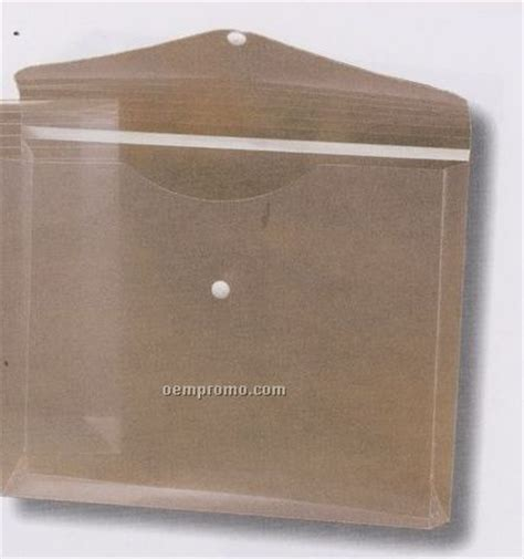 Présentation Lettre Enveloppe Envelopes China Wholesale Envelopes Page 41