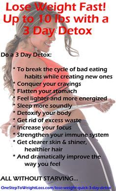 Detox No Insurance by 1000 Images About Healthy Lifestyle On