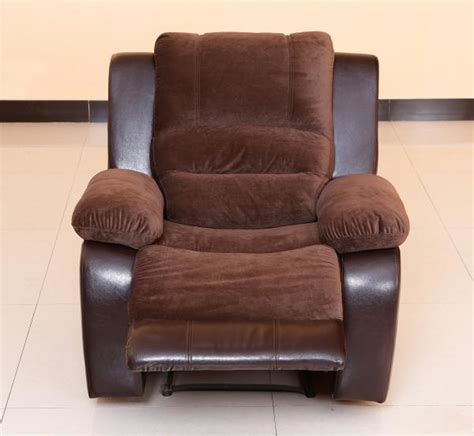 3 seat recliner sofa covers 3 seat recliner sofa covers sofa seat cushion covers buy