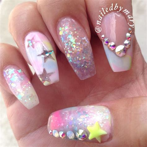 3d Nails by 17 Best Ideas About 3d Nails On 3d Nail