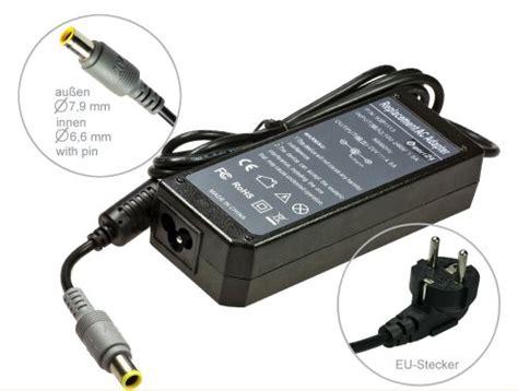 Original Baterai Lenovo Thinkpad P50s T440s T550 T560 T450 T450s 68 suche nach thinkpad t460p buchtmonitor