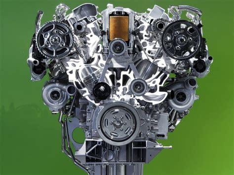 motor land rover discovery 4 3 0 diesel parcial baixado