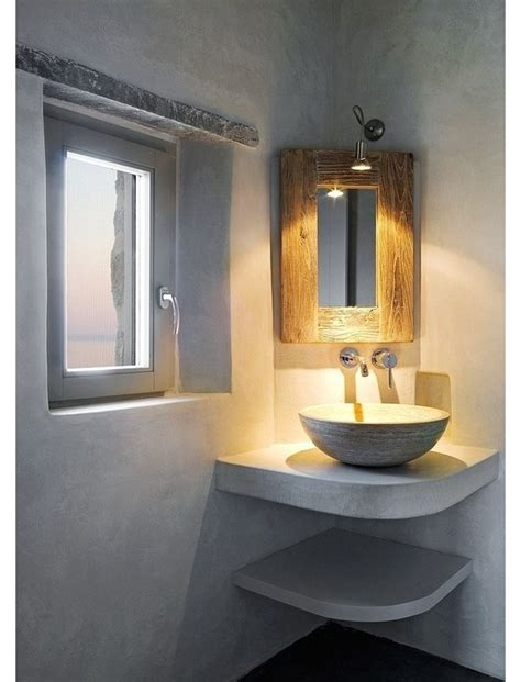 amazing bathroom ideas 23 amazing concrete bathroom designs