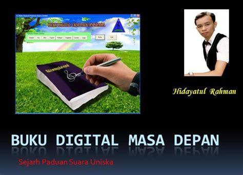 5 format buku digital edukasi buku digital masadepan