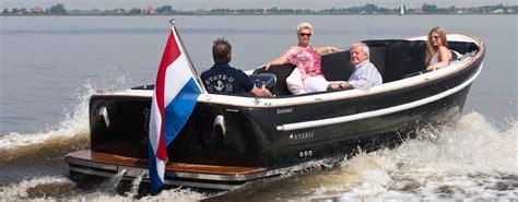 sloep kopen nieuw sloep boten nieuw en gebruikt klop watersport