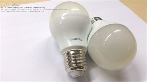 Are Led Light Bulbs Worth The Price Are Led Light Bulbs Worth The Price The True Cost Of Led Lighting The Household Savings Led