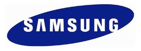 Harga Samsung S3 Yang Besar liberty diary harga hp terbaru