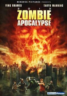 film zombie terbaik 2011 zombie apocalypse film 2011