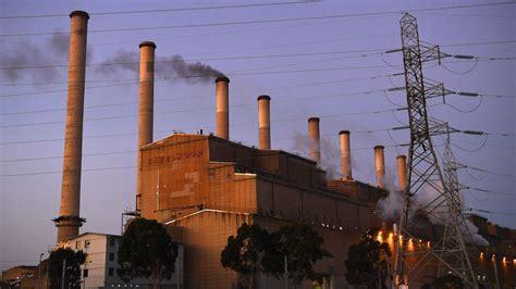 banche australiane le banche australiane finanziano i combustibili fossili a