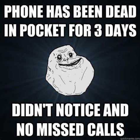 Pocket Dial Meme - dead phone meme memes