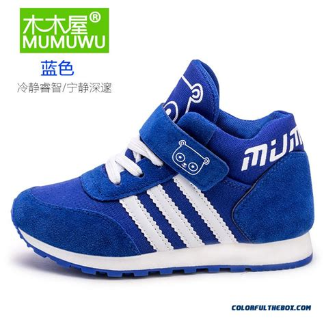 korean running shoes cheap korean version of casual shoes running shoes