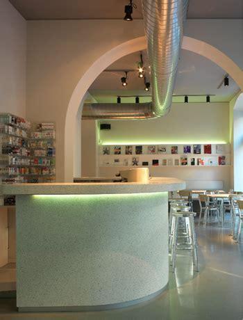 design library cafe milano via savona design library tra libri e caff 232 cct seecity