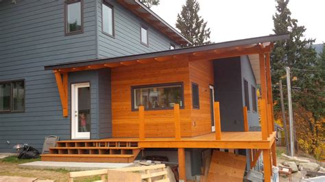 house with cedar siding cedar siding house modern house