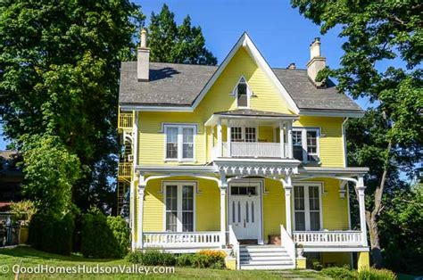 Property Sales Records Nyc Crafts In Nyack Ny