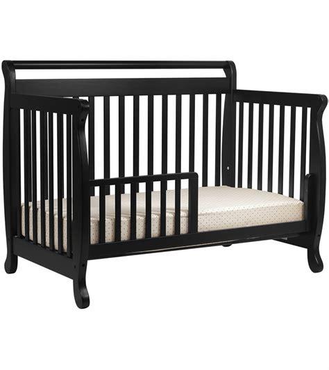 black convertible baby cribs black convertible baby cribs 28 images kathy ireland