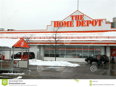 top 28 home depot ontario or home depot store editorial stock image image 37561849 home