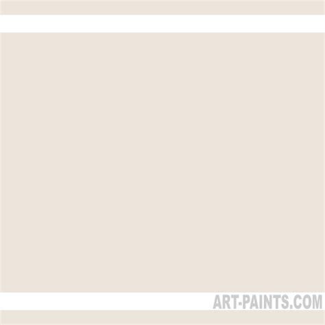 country beige interior exterior enamel paints d18 1