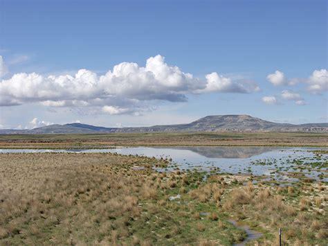 range land rangeland wikiwand