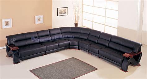 custom sofa 12 collection of custom made sectional sofas