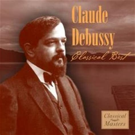 best debussy claude debussy stats and photos last fm