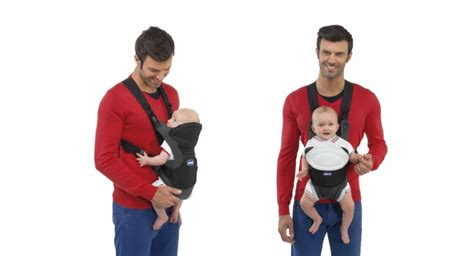 Chicco Marsupio Go Baby Carrier Blue Wave go baby carrier out about and travelling official chicco ae website