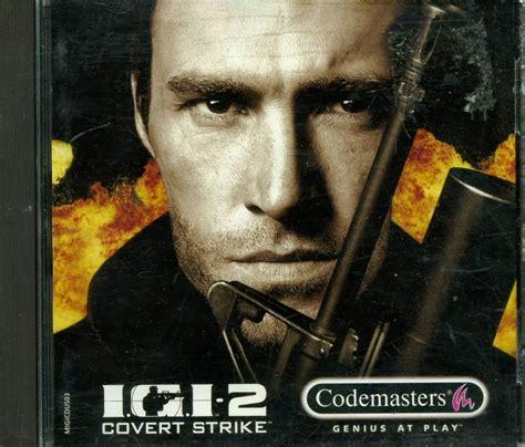igi 2 convert strike game free full version download pc project igi 2 covert strike pc game free download pc