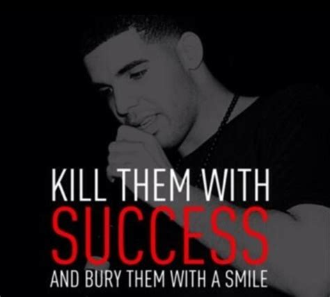 Rap Quotes My Rapper Boyfriend Quotes A Smile Wisdom
