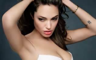 Vanity Number Meaning People Angelina Jolie