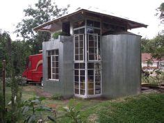 cool small homes tiny house on tiny house design tiny house