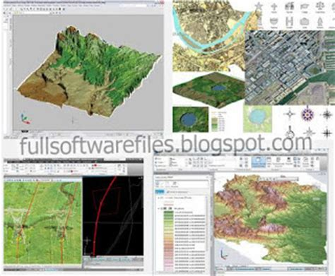 autocad map full version free download autocad map 3d 2015 product key crack free download full