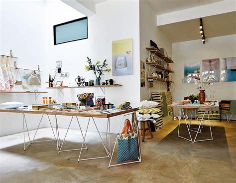 home decor blogs singapore shop at bloesem home decor singapore