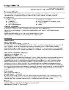 Floodplain Manager Cover Letter by Floodplain Manager Sle Resume
