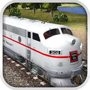 trainz driver full version apk trainz driver for android