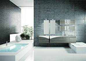 collection de salles de bain design tr 233 s chics la perle